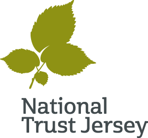 National Trust Jersey